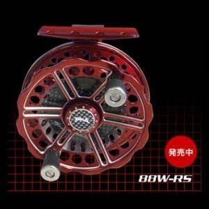 黒鯛工房 黒鯛師 ザ・アスリートヘチ 88W-RSの画像