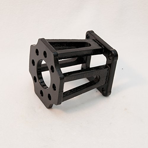 Pump Mount for Hydraulic Log Splitter 5hp-7hp