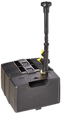 Laguna PT1818 PowerClear Multi Filter