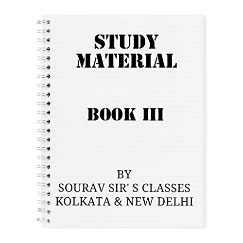 Acet Study Material Pdf