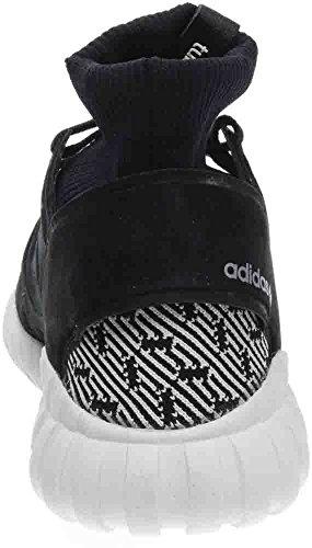 vinwht Pk White cream Core cblack Black core Black Cblack Adidas Tubular Doom R8OAEPE