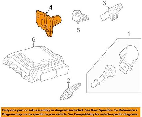 amazon com mercedes benz 272 905 00 43, engine camshaft position FDNY Engine 84 amazon com mercedes benz 272 905 00 43, engine camshaft position sensor automotive