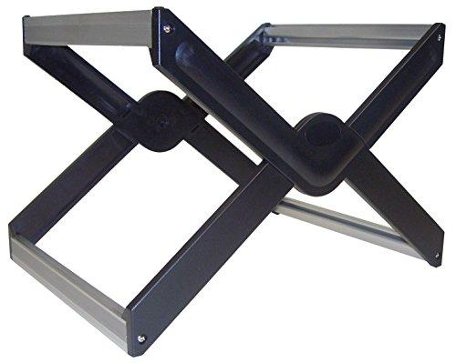 - BERTESI Aluminium/Plastic Suspension Files for Drawer Tray A4Black