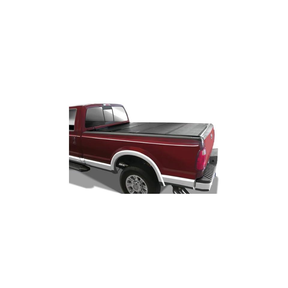 Bak Industries 72304 Truck Bed Cover