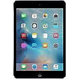 Apple iPad mini 2 ME276LL/A Space Gray (Refurbished)