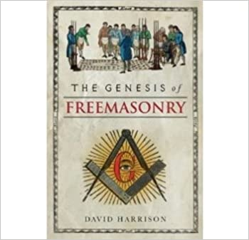 Genesis of Freemasonry