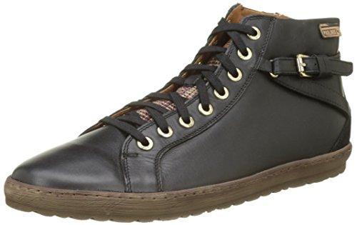Hautes 901 Sneakers Pikolinos Femme Lagos I16 xOpwIB1q