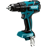 Makita Lxph05Z Driver Drill Discontinued Manufacturer Basic Info