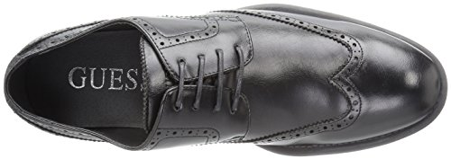 Indovina Mens Gm-north Oxford Nero