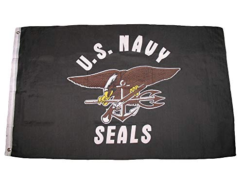 navy seal replica - 5