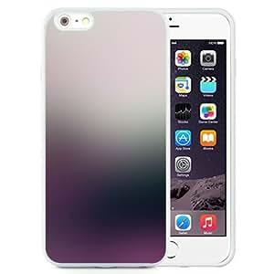 Emersion (2) Durable High Quality iPhone 6 Plus 5.5 TPU Phone Case