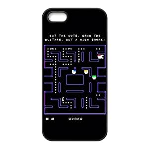 5SOS iPhone 4s Cases TPU Rubber Hard Soft Compound Protective Cover Case for iPhone 4 4s by ruishername