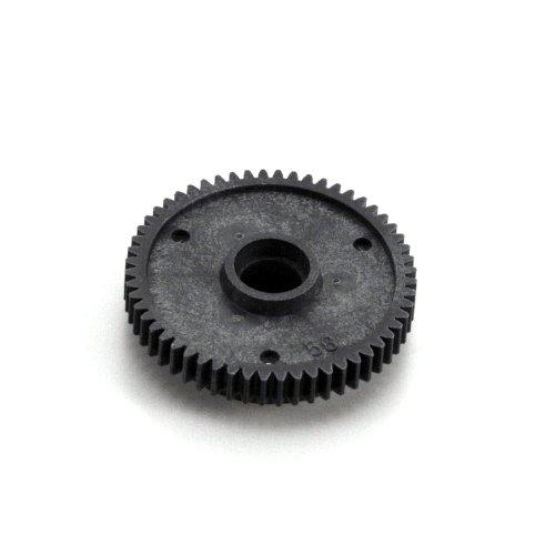 Engrenage droit ? 2 vitesses (0.8M-56T/SIII/RRR/RRR-Evo) VZ114-56B (Japon import / Le paquet et le manuel sont ?crites en japonais) ()