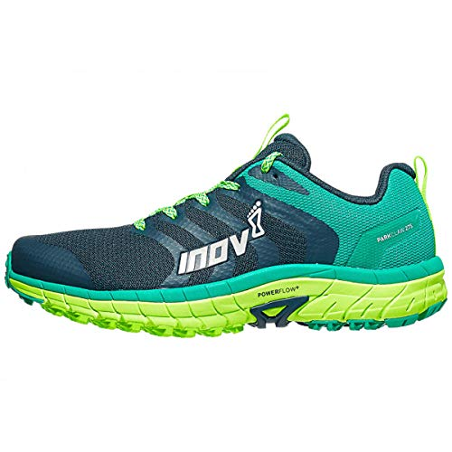 Inov-8 Womens Parkclaw 275 - Trail Running Shoes