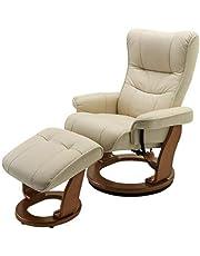 Sillones y chaises longues | Amazon.es