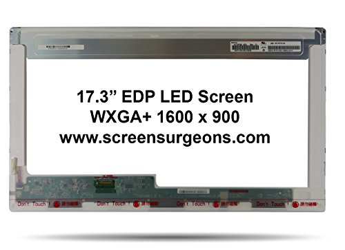 Acer Aspire ES1-711 Replacement Screen by Acer