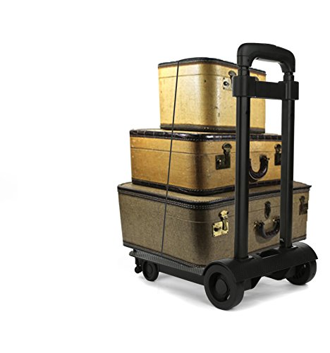 Best Luggage Carts | GistGear
