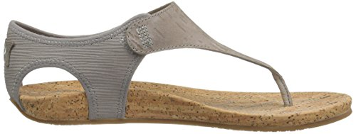 Pictures of Ahnu Women's W Serena Cork Sandal 8 M US 3