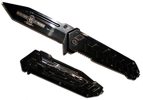 italian automatic knife - 5