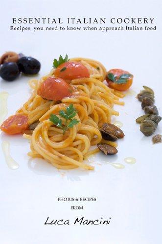 luca spaghetti - 4
