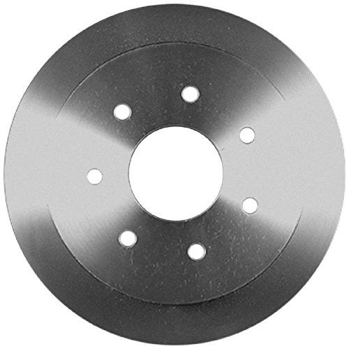 Bendix Premium Drum and Rotor PRT5139 Rear Rotor