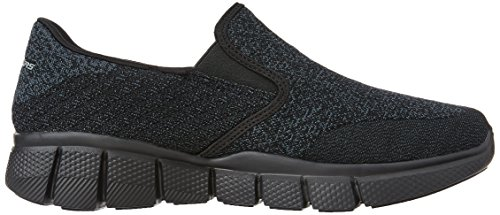 Skechers Sport Men's equalizer 2.0 Wide Slip-On Loafer