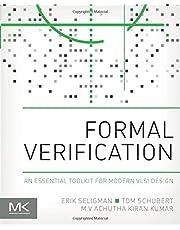 Formal Verification: An Essential Toolkit for Modern VLSI Design
