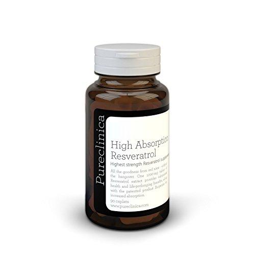 1000 mg resveratrol - 6