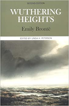 wuthering heights case studies in contemporary criticism emily wuthering heights case studies in contemporary criticism