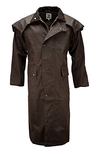 WWK WorkWear King Western Stockmans product image