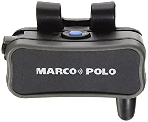 marco polo pet monitoring tracking and locating system. Black Bedroom Furniture Sets. Home Design Ideas