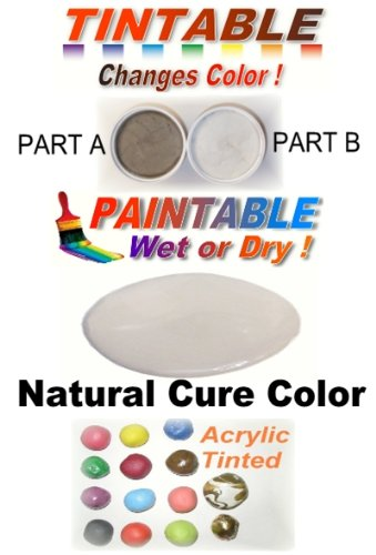 ALL GAME EPOXY PUTTY 6 POUND KIT - 2 QUARTS - TAXIDERMY ARTS AND CRAFTS BY CIR-CUT CORPORAION The Original All Purpose Epoxy Putty MOLD SHAPE FILLAbout Us