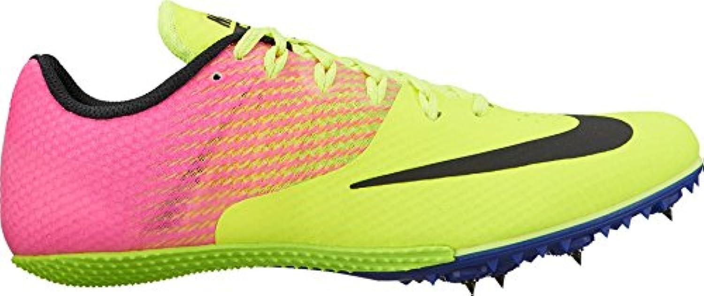 separation shoes 98e15 71229 les nike zoom rival b06xs3wfh7 s 8 track track track spike 85 b06xs3wfh7  e61143