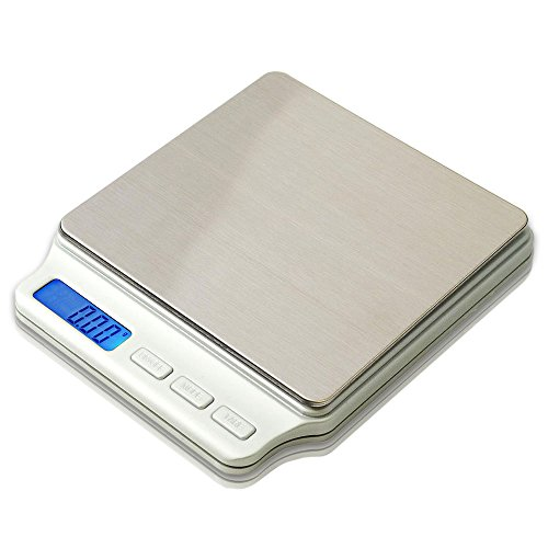 prointxp-high-precision-jewelry-scale-ptpt-500-500-by-001gm-with-backlit-lcd-display-white
