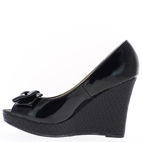 Chaussmoi Pumps Damen Pumps Chaussmoi Damen Pumps Damen Chaussmoi wqTFZSXxS