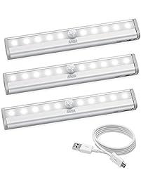 Ceiling Light Fixtures Amazon Com Lighting Amp Ceiling Fans