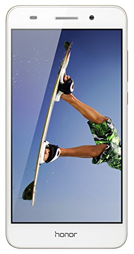 Honor Holly 3  White, 16 GB