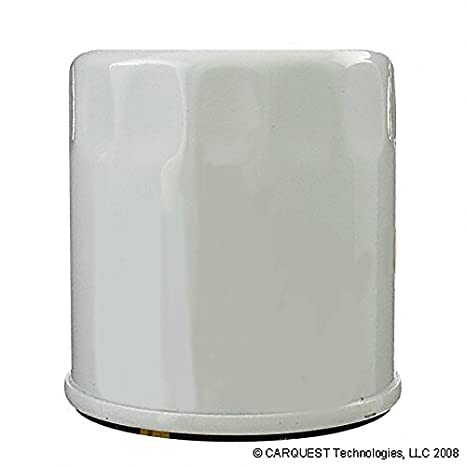 86546623 lubricante filtro de aceite para Ford New Holland ...
