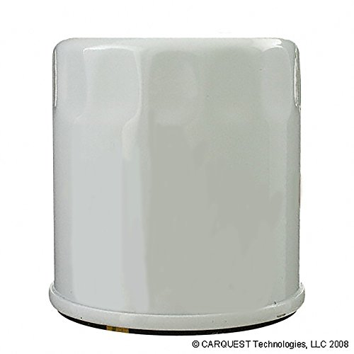 - 86546623 Lube Oil Filter for Ford New Holland Garden Tractor GT65 GT75