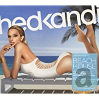 Hed Kandi: Beach House (130) / Various