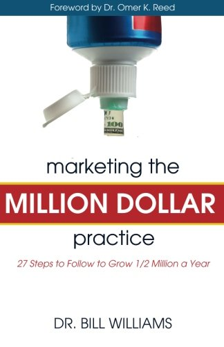 Marketing Million Dollar Practice Follow product image