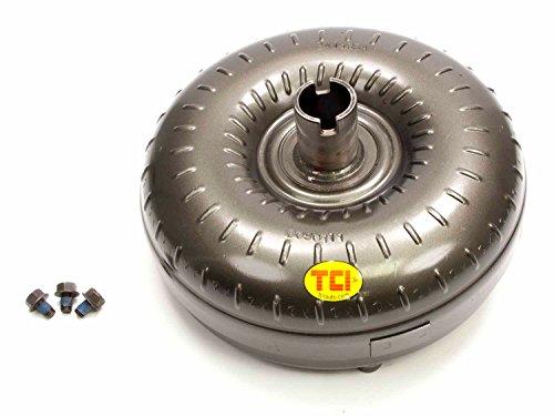 TCI 241538A Torque Converter (Tci Converter)
