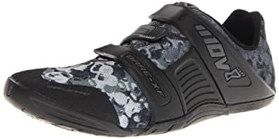 Inov-8 Bare-XF 260 Shoe,Kettle Camo/Grey,14 M US