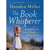 The Book Whisperer par Barbara Taylor Bradford
