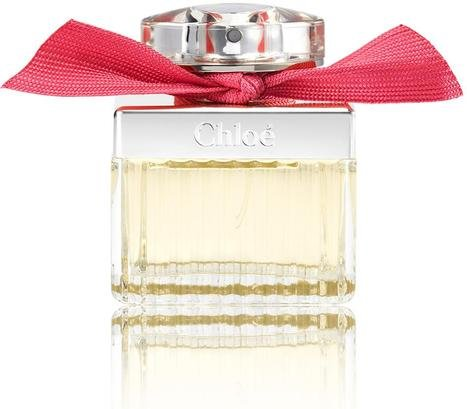 Parfums Chloe Eau de Parfum Spray, Rose Edition, 1.7 Ounce ()