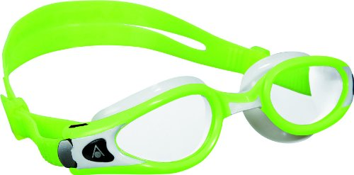 Aqua Sphere Kaiman Swimming Goggles product image