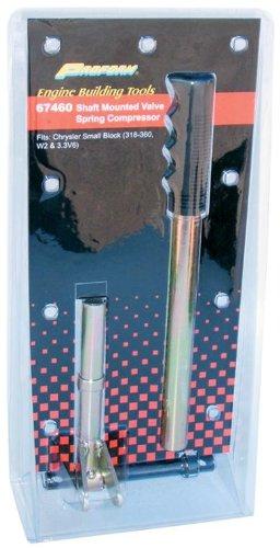 Proform 67460 Valve Spring Compressor