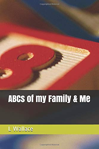 Pdf Parenting ABCs of my Family & Me