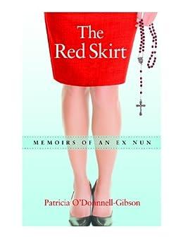 memoirs of a nun pdf