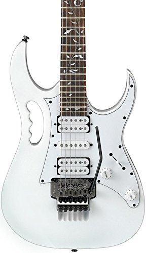 the 4 best lightweight guitars electric guitar reviews 2018. Black Bedroom Furniture Sets. Home Design Ideas